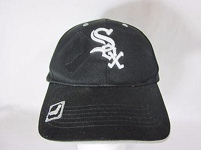 Chicago Weißes Sox '47 Twins Marke Hut Verstellbar Schwarz Mlb HeißEr Verkauf 50-70% Rabatt Weitere Ballsportarten Sport