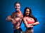 muscle-recovery-TOP-GRADE-BCAA-3000mg-aminoacidos-bcaa-1B thumbnail 7
