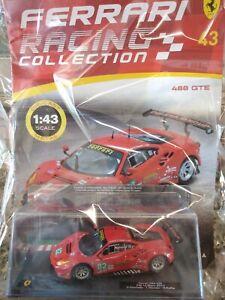 FERRARI-488-GTE-24H-LE-MANS-2017-FERRARI-RACING-C-43-Mib-1-43-DIE-CAST