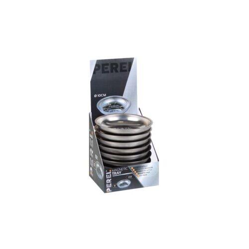 Ø 10 Cm Présentoir Avec 10 Coupes Magnétiques