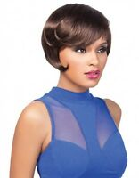 Outre Quick Weave Eco Synthetic Wig Blair