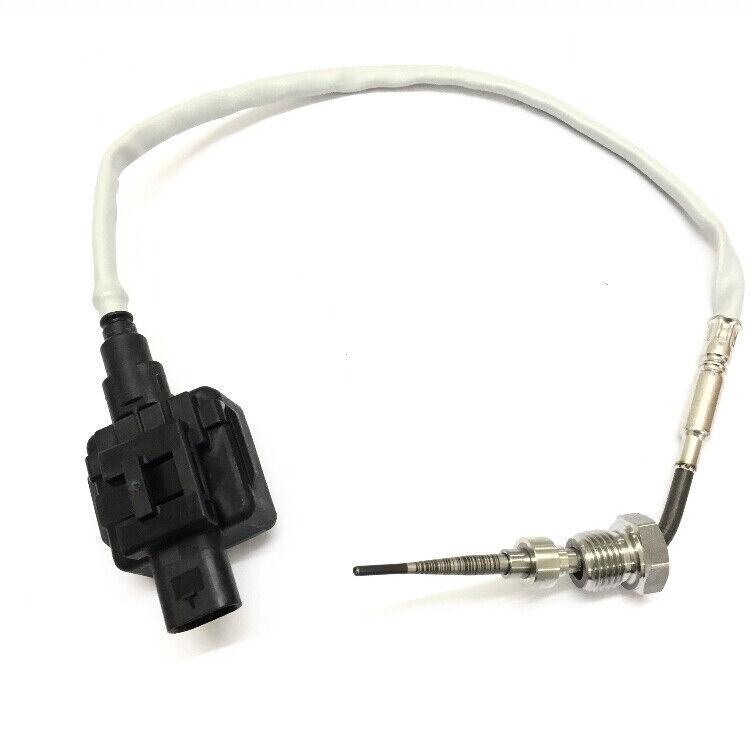 Sensor Mercedes E200 S212 W212 MOPF PDC inversión tenoritgrau A0009055504