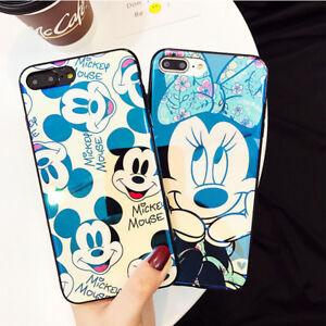 mickey iphone xs max case