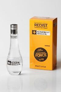 Redist-Premium-Keratin-Oil-For-Damaged-Hair-Miracle-Oil-100-ml-3-4-FL-OZ