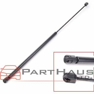 For 2002-2008  Audi A4 RS4 S4 Hood Strut Shock Damper NEW