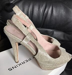Sexy heels on sale