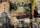 Ravensburger 15729 1000-piece Puzzle Nostalgic Paris