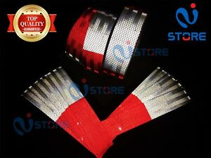 """DOT-C2 Conspicuity Reflective Tape 