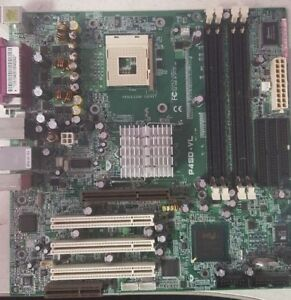 ASUS P4SD-VL MOTHERBOARD WINDOWS 8.1 DRIVERS DOWNLOAD