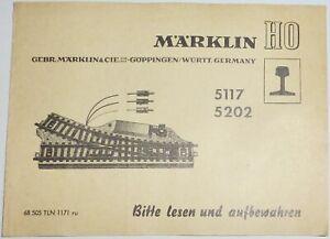 5117-5202-marklin-Manuel-68-505-Tln-1171-Ru-A