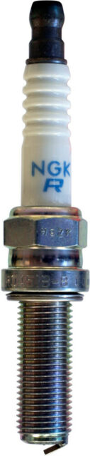 R0451B-8 NGK Spark Plug Single Piece Pack for Stock Number 9356 or Copper Core Part No