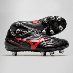 Mizuno Waitangi CL SG mens rugby boots