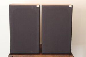 vintage kef 203 speakers