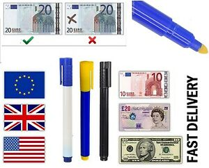 10-Counterfeit-Fake-Forged-Money-Bank-Note-Checker-Detector-Tester-Marker-Pens