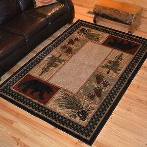 image is loading - 5x8 Rugs