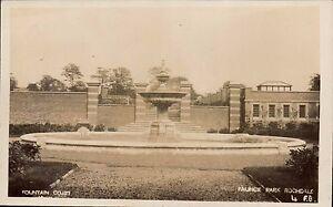 Rochdale-Fountain-Court-Falinge-Park-4-FB