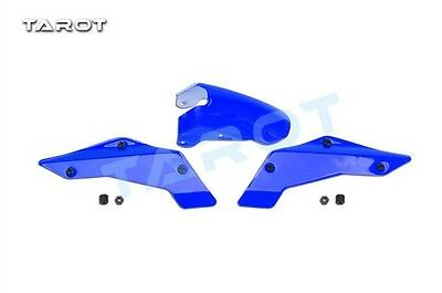 Tarot Spare Parts Canopy Hood Cover TL250T6 For TL250C//TL280C Quadcopter F15993