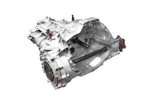 Audi A4 8E A5 A6 Q5 2.0 TFSI 211 KW 6-Gang Getriebe KCA