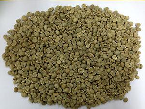 Tanzania-Arabica-Coffee-Beans-AA-North-FAQ