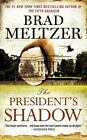 The Culper Ring: The President's Shadow by Brad Meltzer (2015, Paperback)