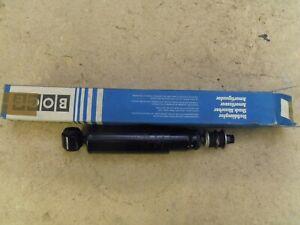 Landrover-109-WB-II-II-A-58-60-Stossdaempfer-NOS-HA-Boge-Automatic-32-436-0-89