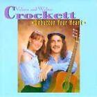 Unbutton Your Heart by Valerie Crockett (CD, Feb-1997, Daring)