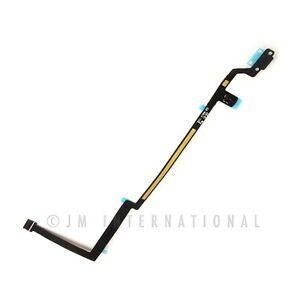 iPad-Air-A1474-A1475-Home-Button-Flex-Cable-Module-Replacement-Part-USA