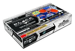 Verzamelkaarten: sport 2013-14 Upper Deck Black Diamond Hockey Hobby Box Includes Free Ice Pack Verzamelkaarten, ruilkaarten