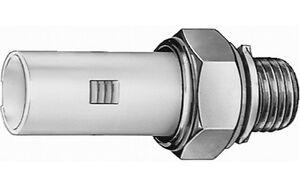 HELLA-Interruptor-de-control-la-presion-aceite-RENAULT-SUPER-5-6ZL-007-675-001
