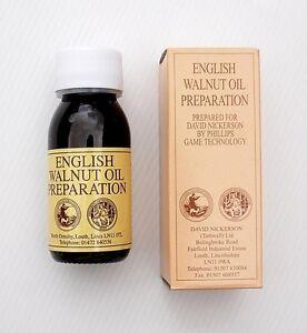 English-Walnut-Oil-60ml-Glass-Bottle-by-Phillips-Shooting-Rifles-Shotgun-Pistol