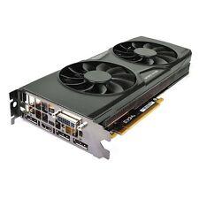 EVGA GeForce GTX 950 Superclocked+Gaming ACX 2GB GDDR5 PCI Express Video Card