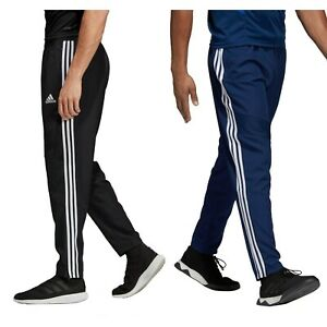 Adidas-Trainingsanzug-Bottoms-Herren-Tiro-19-Woven-Training-Pant-SML-Medium-Large-XL-XXL