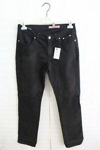 Jeans-JECKERSON-Uomo-Pantalone-Pants-Man-Taglia-Size-30-44