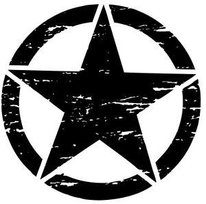 willys jeep logo star wwwpixsharkcom images