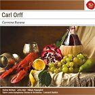 Carl Orff - Orff: Carmina Burana (2011)