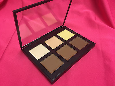 new ANASTASIA BEVERLY HILLS CREAM CONTOUR KIT LIGHT COLOR Fast shipping