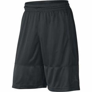 NIKE-Jordan-Basketball-Shorts-AR2833-013-S-M-L-Black