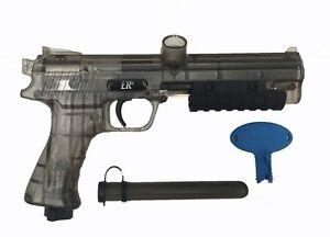 JT ER2 Pump Paintball Gun Pistol - Factory Re-Conditioned