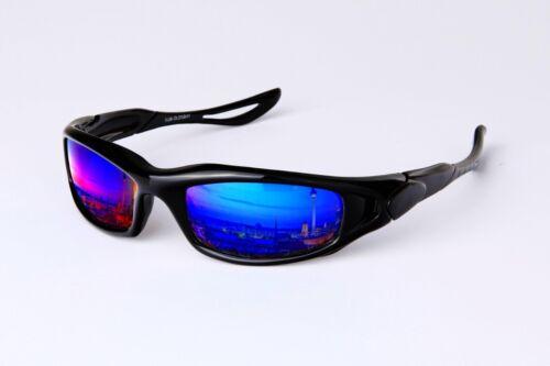 »Sports Brille MATRIX SPORT NEU 2012 Sunglasses Sonnenbrille Auswahl«