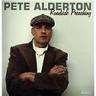Pete Alderton - Roadside Preaching (2013)