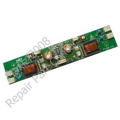 LCD Backlight Inverter Board PCB For QPWBGL670IDG ...