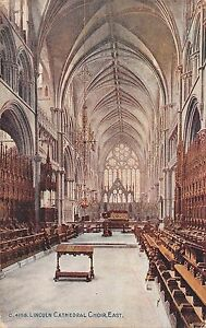BR79974-lincoln-cathedral-choir-east-uk