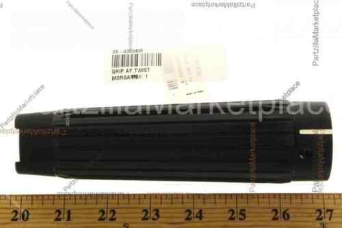 Evinrude 0353409 GRIP AY TWIST