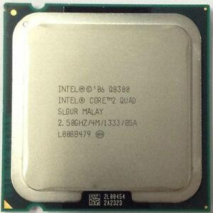 Intel-Core-2-Quad-CPU-Q8300-2-5GHz-4M-1333-LGA775