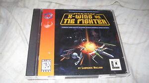 STAR-WARS-X-WING-VS-TIE-FIGHTER-PC-CD-ROM-VIDEO-GAME