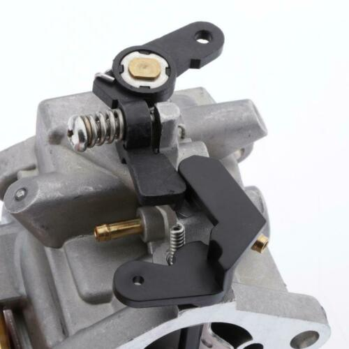 Carburetor Carb 4 stroke For Tohatsu Nissan Mercury Outboard 4 HP 5HP Engine New