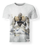 Boston-Bruins-Ice-Hockey-Player-Patrice-Bergeron-Sport-3D-T-Shirt-Unisex-S-7XL thumbnail 7