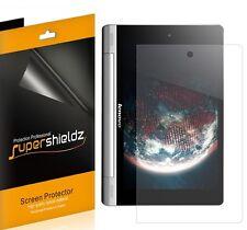 3X Anti Glare Matte LCD Screen Protector Shield Saver For lenovo Yoga Tablet 10