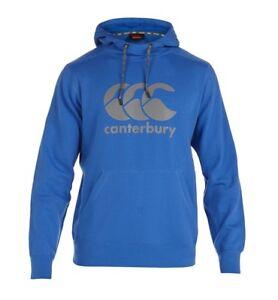 Victoria Nieuw E553049 Canterbury 706 Oth Hoody Blue Essentials qwxOfatv
