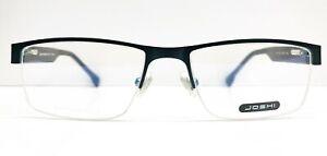 Joshi-497-col-13-Brille-Eyeglasses-Frame-Lunettes